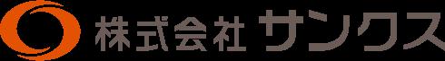 株式会社サンクス コーポレート・採用サイト